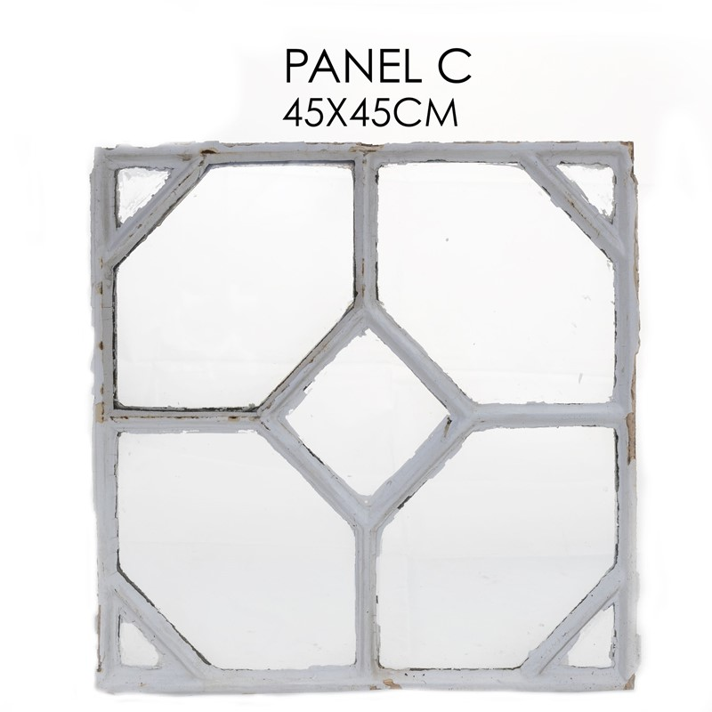 Century crittall honeycomb window panels-the-architectural-forum-panel-c-2000x-main-637057200852073476.jpg