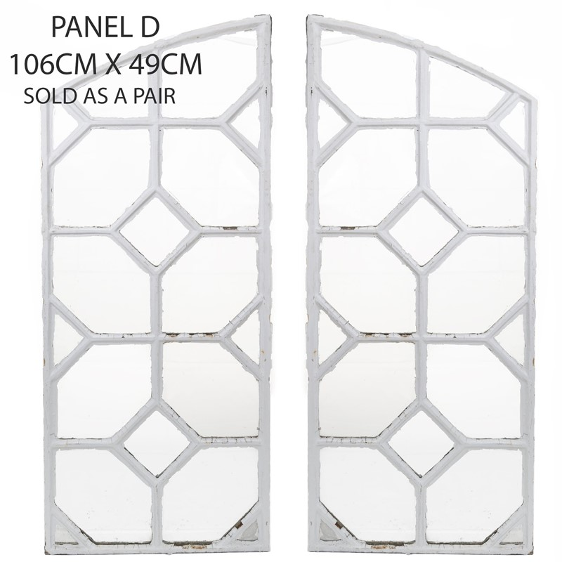 Century crittall honeycomb window panels-the-architectural-forum-panel-d-pair-2000x-main-637057200861761422.jpg