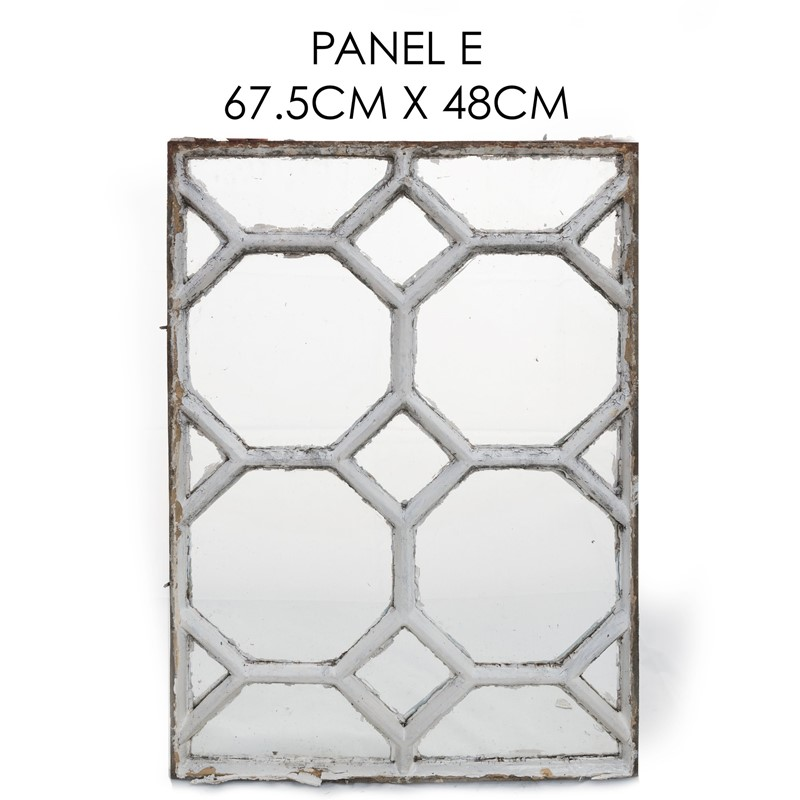 Century crittall honeycomb window panels-the-architectural-forum-panel-e-real-2000x-main-637057200871917215.jpg