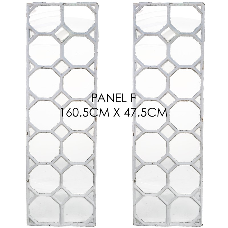Century crittall honeycomb window panels-the-architectural-forum-panel-f-2000x-main-637057200882073043.jpg