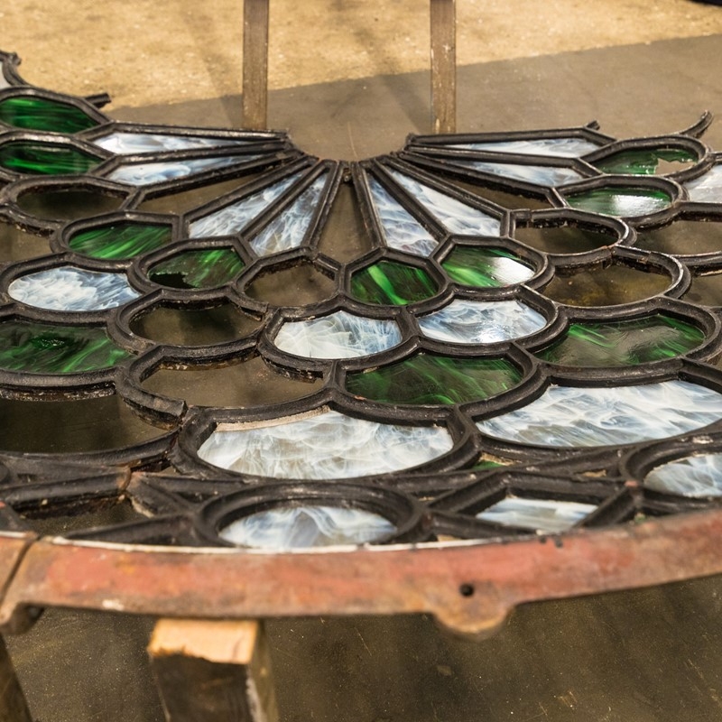 Magnificent antique domed cast iron skylight -the-architectural-forum-reclaimed-sky-light-9445-2000x-main-637157373267256954.jpg