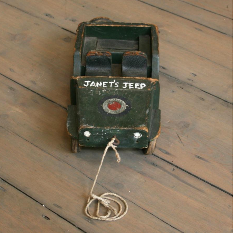 Vintage Wooden Toy Jeep -the-architectural-forum-screenshot-2019-01-02-213453-main-636820617492959716.png