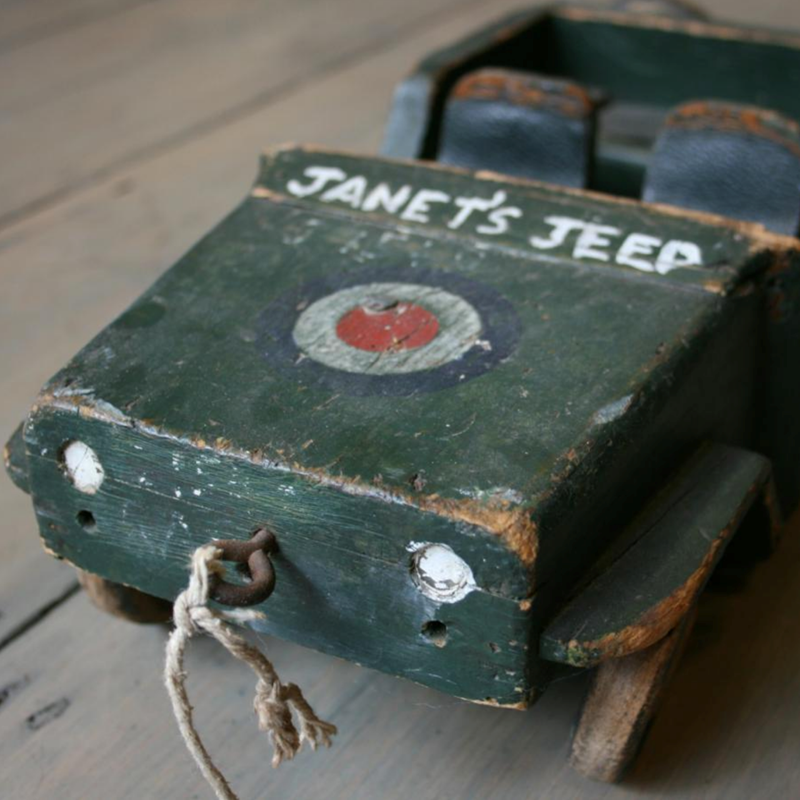 Vintage Wooden Toy Jeep -the-architectural-forum-screenshot-2019-01-02-213500-main-636820617395460699.png