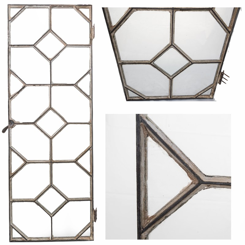 Century crittall honeycomb window panels-the-architectural-forum-stripped-panel-2000x-main-637057200891916738.jpg