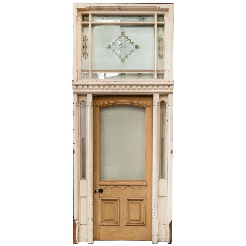 Antique Victorian Entrance with etched glass-the-architectural-forum-victorian-door-with-frame-800x-2-main-636937897256470949.jpg