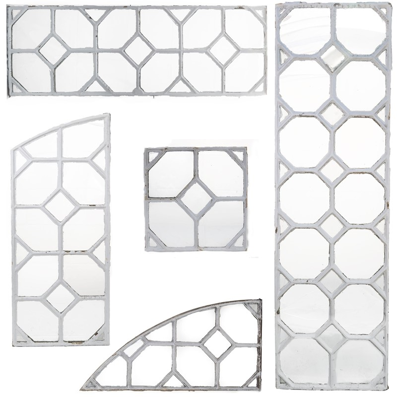 Century crittall honeycomb window panels-the-architectural-forum-window-panels-2000x-main-637057200527856555.jpg