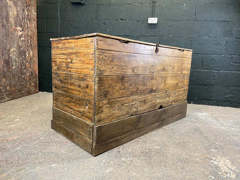 Salvaged XL Cattle Feed Bin. Circa 1850-the-board-residence-img-6436-main-637416540682584951.JPG