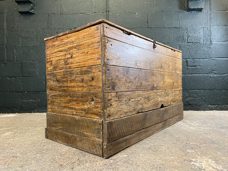 Salvaged XL Cattle Feed Bin. Circa 1850-the-board-residence-img-6437-main-637416539607902326.JPG