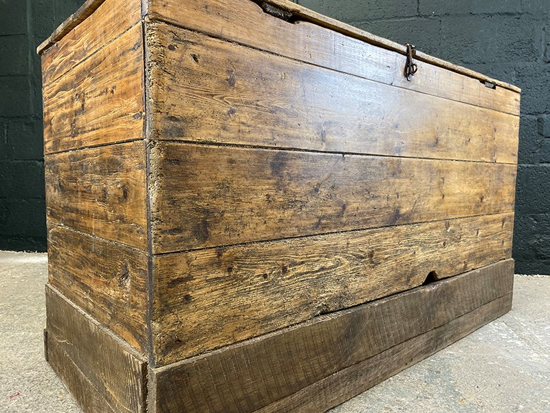 Salvaged XL Cattle Feed Bin. Circa 1850-the-board-residence-img-6440-main-637416540691647090.JPG