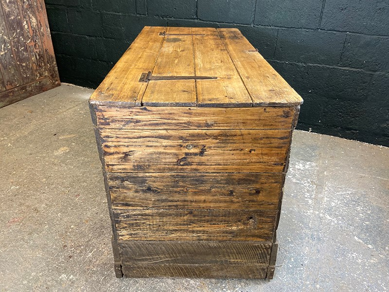 Salvaged XL Cattle Feed Bin. Circa 1850-the-board-residence-img-6442-main-637416540699459595.JPG