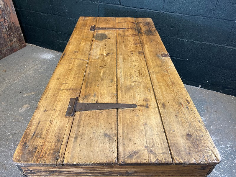 Salvaged XL Cattle Feed Bin. Circa 1850-the-board-residence-img-6445-main-637416540702740811.JPG