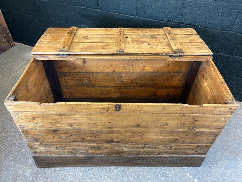 Salvaged XL Cattle Feed Bin. Circa 1850-the-board-residence-img-6504-main-637416540712428239.JPG