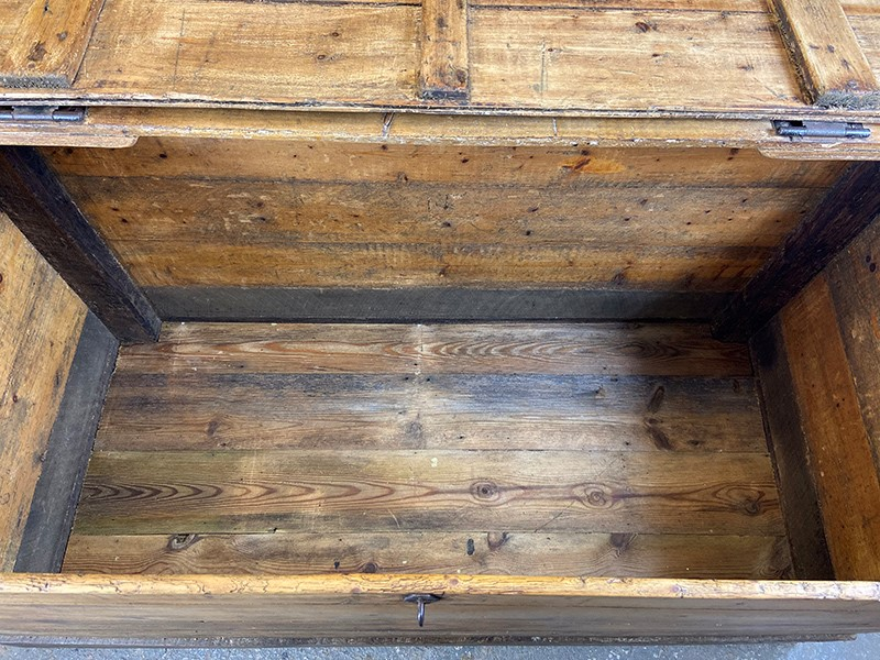 Salvaged XL Cattle Feed Bin. Circa 1850-the-board-residence-img-6507-main-637416540715553211.JPG