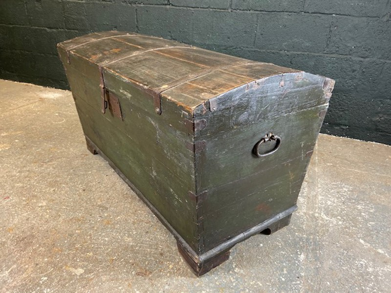 Large Hungarian Domed Top Storage Trunk-the-board-residence-img-7222-main-637480513145310635.jpg