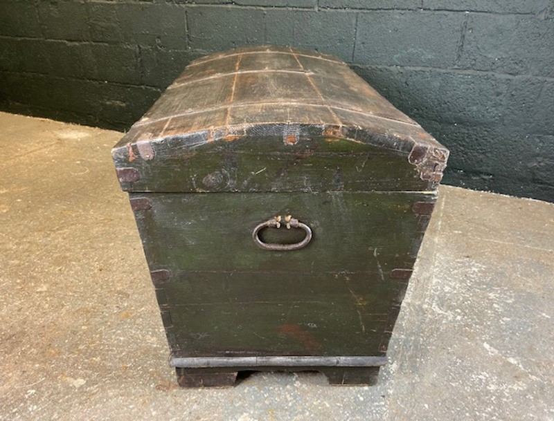 Large Hungarian Domed Top Storage Trunk-the-board-residence-img-7229-main-637480513152653985.jpg
