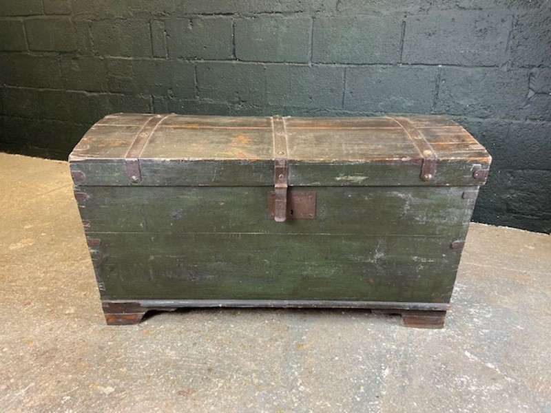 Large Hungarian Domed Top Storage Trunk-the-board-residence-img-7230-main-637480513155310592.jpg