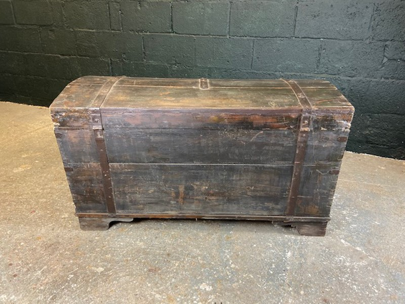Large Hungarian Domed Top Storage Trunk-the-board-residence-img-7232-main-637480513157810587.jpg