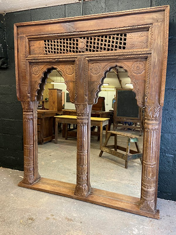 Large African Carved Wood Framed Mirror-the-board-residence-xl-carved-african-window-decor-1-main-637307559616505095.jpg
