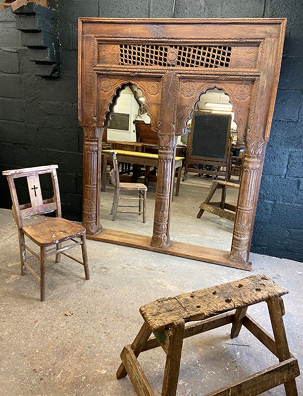 Large African Carved Wood Framed Mirror-the-board-residence-xl-carved-african-window-decor-2-main-637307561133664187.jpg