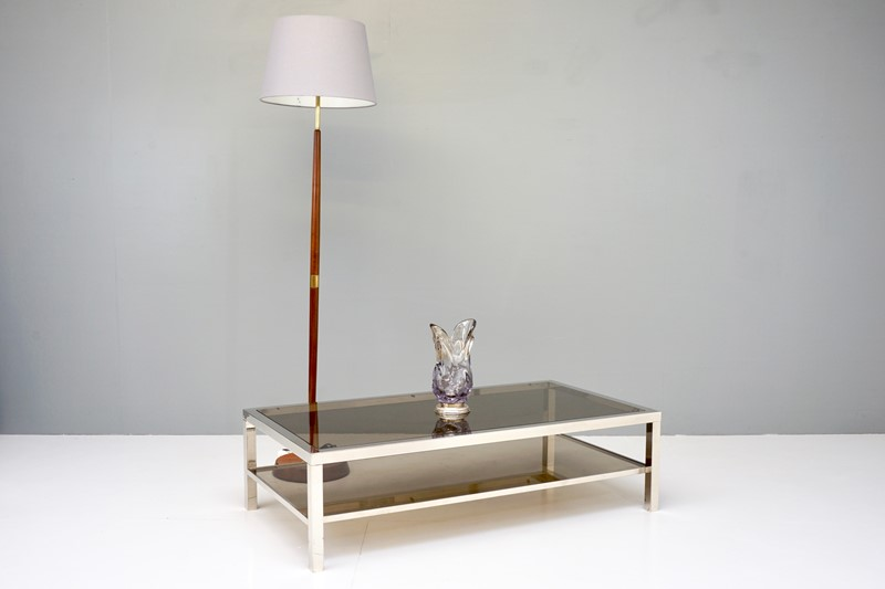 Two tiered Chrome coffee table-the-depot-dsc03213-main-637317185807357781.jpg