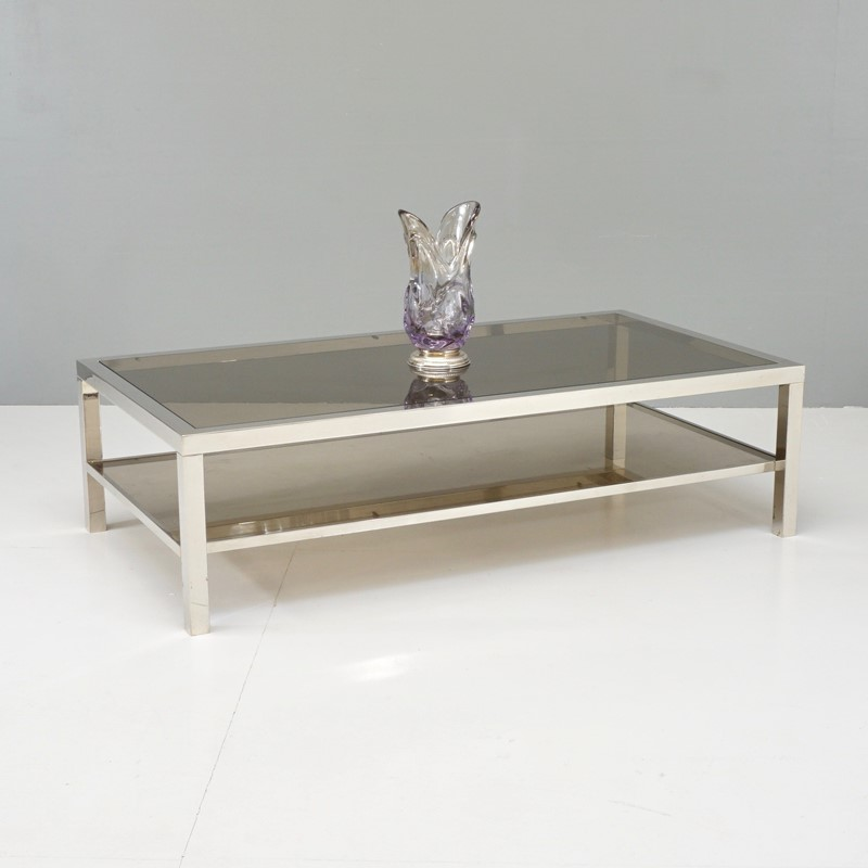 Two tiered Chrome coffee table-the-depot-dsc03216-main-637317186719988020.jpg