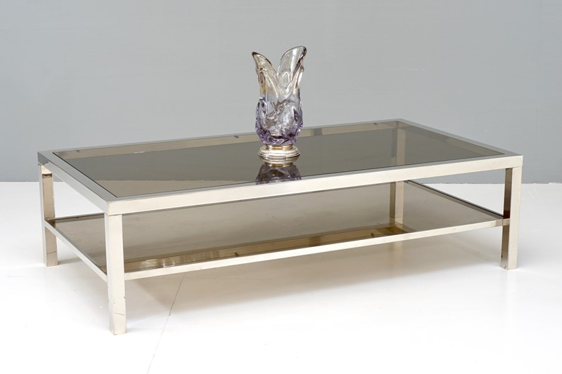 Two tiered Chrome coffee table-the-depot-dsc03218-main-637317186728424971.jpg