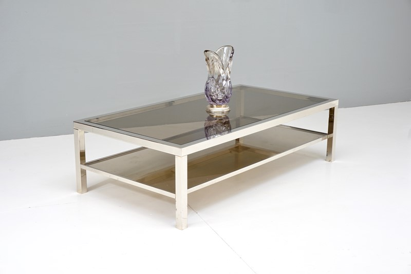 Two tiered Chrome coffee table-the-depot-dsc03219-main-637317186743424963.jpg