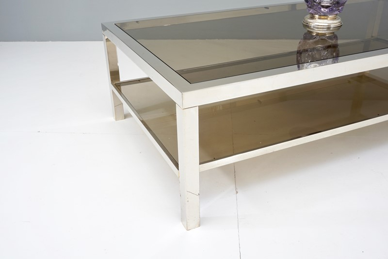 Two tiered Chrome coffee table-the-depot-dsc03220-main-637317186766549804.jpg