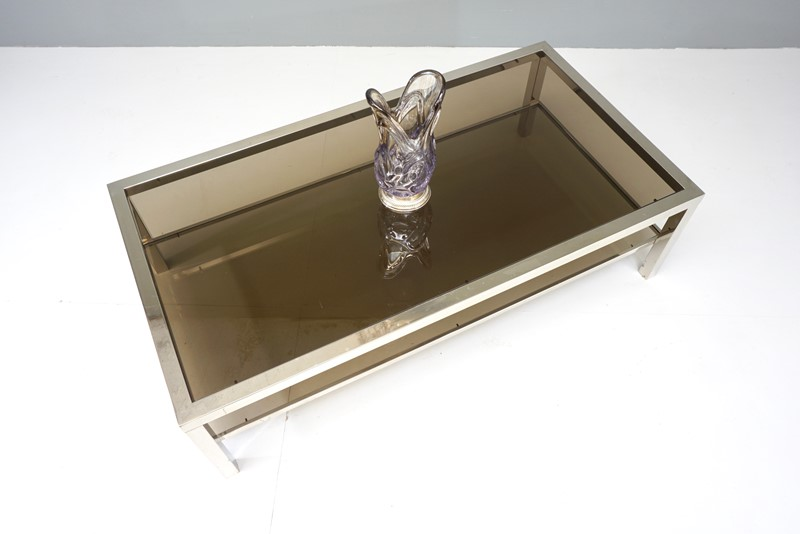 Two tiered Chrome coffee table-the-depot-dsc03223-main-637317186812022295.jpg