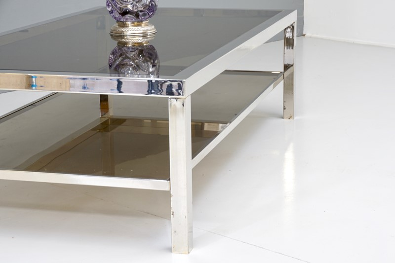 Two tiered Chrome coffee table-the-depot-dsc03226-main-637317186859986401.jpg