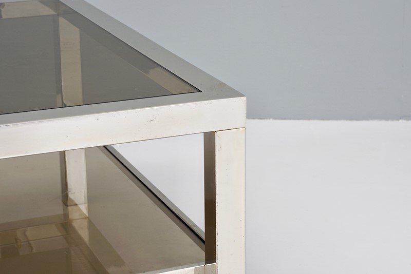 Two tiered Chrome coffee table-the-depot-dsc03228-main-637317186879049386.jpg