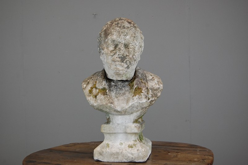 Weathered Carved Stone Bust-the-home-bothy-18th-century-bust-2-main-636964007504921154.JPG