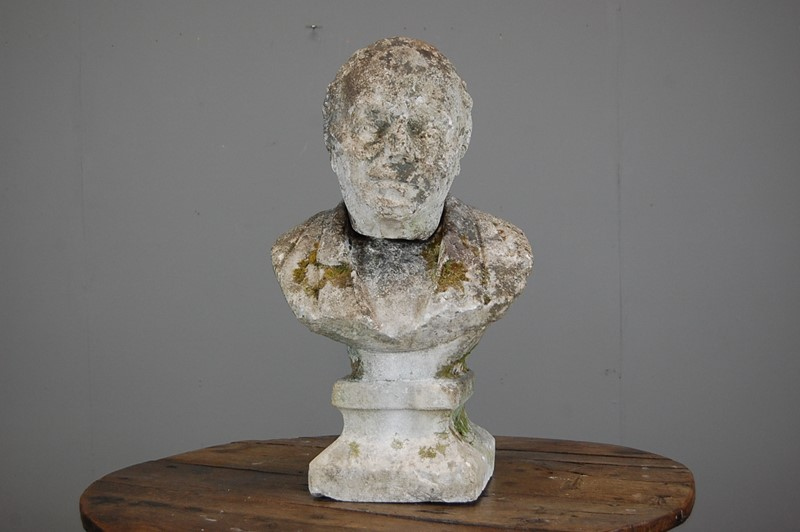 Weathered Carved Stone Bust-the-home-bothy-18th-century-bust-3-main-636964007007896272.JPG