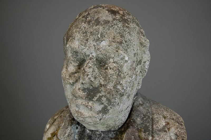 Weathered Carved Stone Bust-the-home-bothy-18th-century-bust-5-main-636964007486952717.JPG