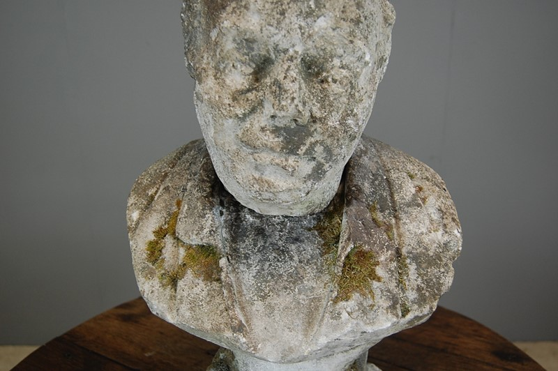 Weathered Carved Stone Bust-the-home-bothy-18th-century-bust-6-main-636964007480858959.JPG