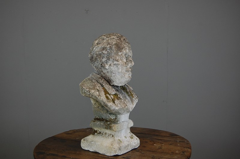 Weathered Carved Stone Bust-the-home-bothy-18th-century-bust-7-main-636964007474765469.JPG