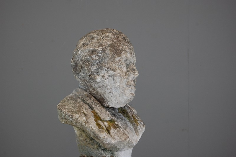 Weathered Carved Stone Bust-the-home-bothy-18th-century-bust-8-main-636964007468672274.JPG