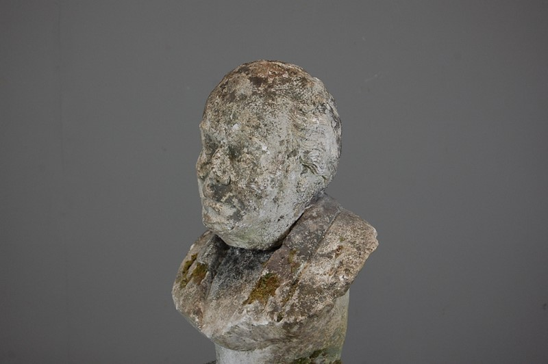 Weathered Carved Stone Bust-the-home-bothy-18th-century-bust-9-main-636964007462734277.JPG