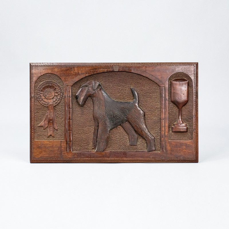 Fox or Airedale Terrier Relief Carved Best In Show-the-home-bothy-airedale-terrier-2291-2-main-637382709505855140.jpg
