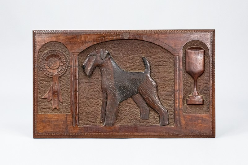 Fox or Airedale Terrier Relief Carved Best In Show-the-home-bothy-airedale-terrier-2291-3-main-637382709969290883.jpg