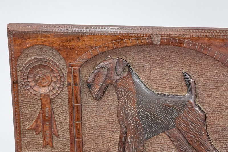 Fox or Airedale Terrier Relief Carved Best In Show-the-home-bothy-airedale-terrier-2291-4-main-637382709975853151.jpg