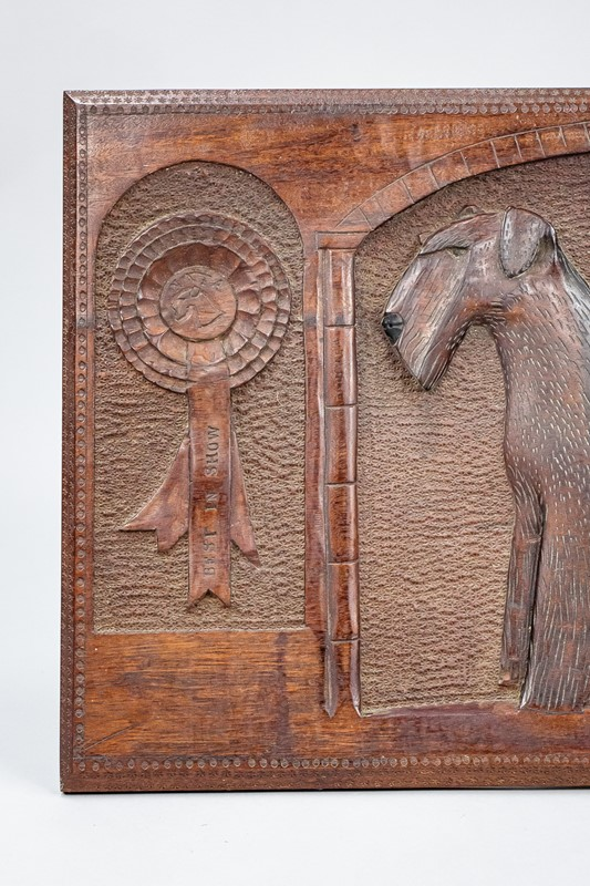 Fox or Airedale Terrier Relief Carved Best In Show-the-home-bothy-airedale-terrier-2291-5-main-637382709983978065.jpg