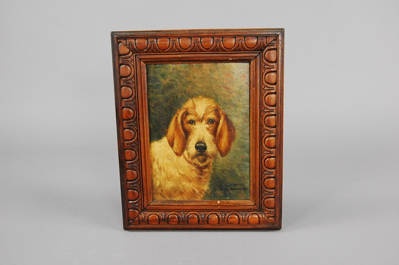 Dog Oil on Panel Portrait-the-home-bothy-dog-painting-on-board-2113-5-main-637314642795739089.JPG