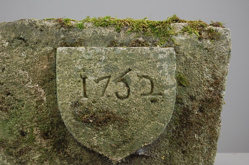 Carved 18th Century Limestone Keystone-the-home-bothy-dsc-0173-main-637026013912579100.JPG