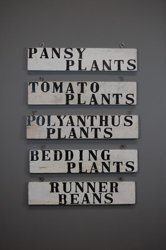 Farm Shop Advertising Boards-the-home-bothy-farm-shop-signs-1991-3-main-637261048326412533.JPG