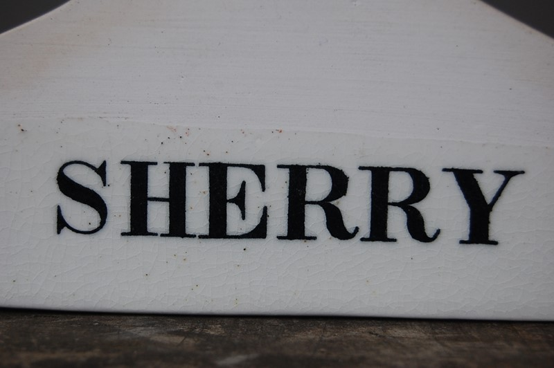 19th Century Sherry Bin Label.-the-home-bothy-sherry-1-main-636954247580605639.JPG