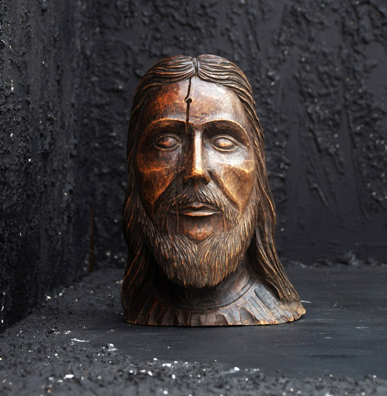19th Century Hand Carved Jesus -the-house-of-antiques-DSC_0332-main-636604538655226612.jpg