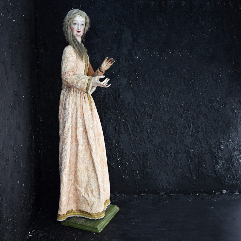 18th Century Mannequin-the-house-of-antiques-DSC_0936-main-636762774464331920.jpg