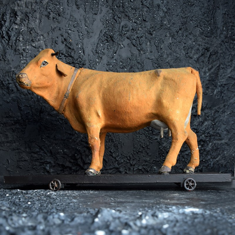 Roullet et Decamps Cow-the-house-of-antiques-dsc-0291-main-637285931633426909.jpg