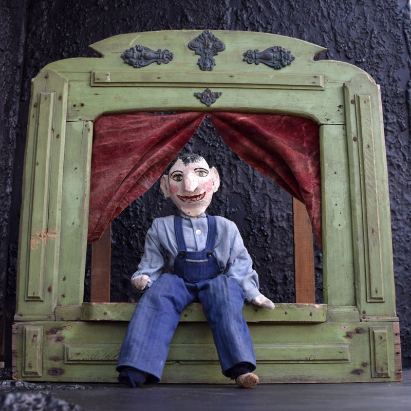 Folk-Art Puppet Theatre-the-house-of-antiques-dsc-0741-main-637191169001786861.jpg